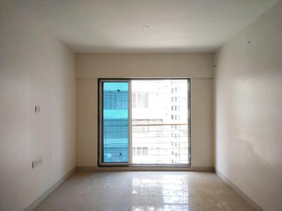 Gallery Cover Image of 1034 Sq.ft 2 BHK Apartment for rent in Chembur for 45000