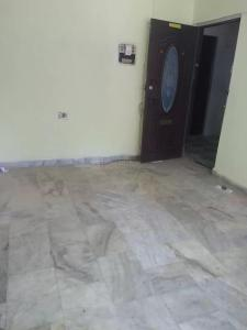 Gallery Cover Image of 310 Sq.ft 1 RK Apartment for rent in Kandivali East for 13500