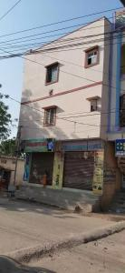 Gallery Cover Image of 600 Sq.ft 2 BHK Independent House for buy in Jagadgiri Gutta for 9000000