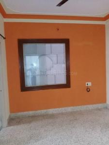 Gallery Cover Image of 800 Sq.ft 2 BHK Independent Floor for rent in Rajajinagar for 10000