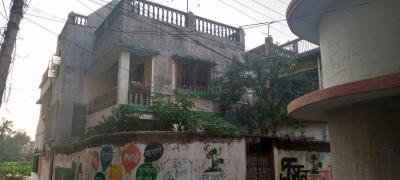 Gallery Cover Image of 2000 Sq.ft 5 BHK Independent House for buy in Bally for 9000000