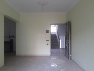 Gallery Cover Image of 550 Sq.ft 1 BHK Apartment for rent in Parel for 41000