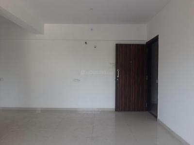 Gallery Cover Image of 1100 Sq.ft 2 BHK Apartment for buy in Mulund West for 19000000