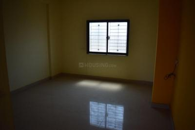 Gallery Cover Image of 950 Sq.ft 2 BHK Apartment for buy in Karad for 2900000