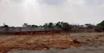 2718 Sq.ft Residential Plot for Sale in Maheshwaram, Hyderabad