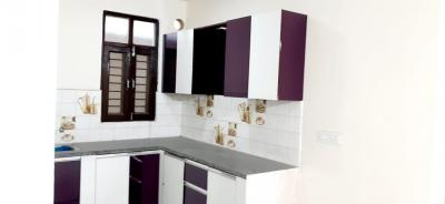 Gallery Cover Image of 590 Sq.ft 1 BHK Apartment for buy in Shree Balaji Homes, Noida Extension for 1378999