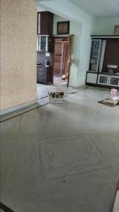 Gallery Cover Image of 1450 Sq.ft 3 BHK Apartment for rent in Hayathnagar for 10000