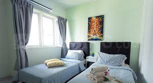 Gallery Cover Image of 630 Sq.ft 1 BHK Apartment for buy in Dahisar East for 10800000
