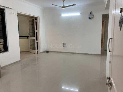Gallery Cover Image of 977 Sq.ft 2 BHK Apartment for buy in Rohan Nilay, Aundh for 10000000