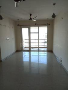 Gallery Cover Image of 2212 Sq.ft 4 BHK Apartment for buy in Dhoot Time Residency, Sector 63 for 16000000