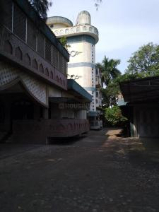 Gallery Cover Image of 10000 Sq.ft 6 BHK Villa for buy in Nani Daman for 80000000