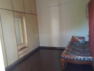 Gallery Cover Image of 1600 Sq.ft 2 BHK Independent House for rent in J P Nagar 8th Phase for 14000