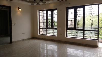 Gallery Cover Image of 800 Sq.ft 2 BHK Independent House for buy in Shakti Khand for 3600000