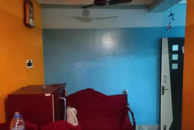 Gallery Cover Image of 480 Sq.ft 1 BHK Independent House for buy in Dankuni for 1200000