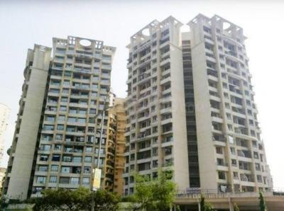 Gallery Cover Image of 1150 Sq.ft 2 BHK Apartment for buy in Simran's Sapphire, Kharghar for 10000000