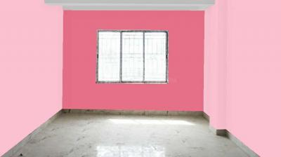 Gallery Cover Image of 350 Sq.ft 1 RK Independent House for rent in Bhosari for 7000