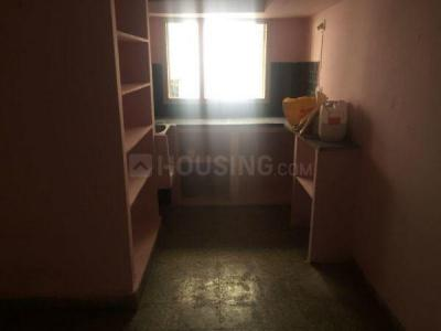 Gallery Cover Image of 110 Sq.ft 4 BHK Independent House for buy in Nallakunta for 3000000