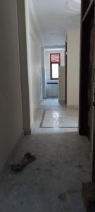 Gallery Cover Image of 650 Sq.ft 2 BHK Independent Floor for rent in Mayur Vihar Phase 1 for 14000