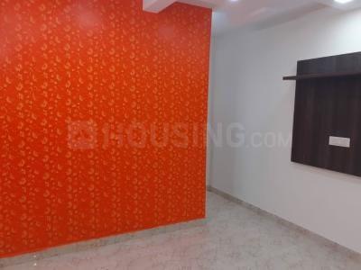 Bedroom Image of PG 6861065 Janakpuri in Janakpuri