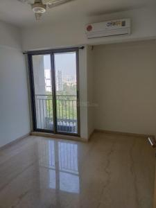 Gallery Cover Image of 850 Sq.ft 2 BHK Apartment for buy in Andheri West for 22000000