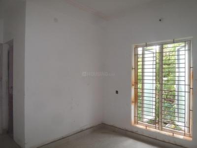 Gallery Cover Image of 405 Sq.ft 1 BHK Apartment for rent in Ambattur for 10000