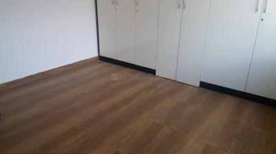 Gallery Cover Image of 1458 Sq.ft 4 BHK Independent House for rent in Jeevanbheemanagar for 50000