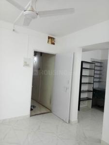 Gallery Cover Image of 1050 Sq.ft 1 RK Apartment for rent in Warje for 6000