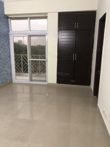 Gallery Cover Image of 1785 Sq.ft 3 BHK Apartment for buy in Sector 50 for 12500000
