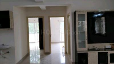 Gallery Cover Image of 1215 Sq.ft 2 BHK Apartment for rent in SS Samhita Apartment, Whitefield for 19000