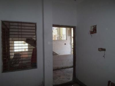 Gallery Cover Image of 550 Sq.ft 1 BHK Apartment for buy in Nandini Layout for 4200000