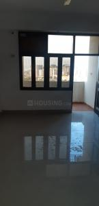 Gallery Cover Image of 1650 Sq.ft 3 BHK Apartment for rent in Amrapali Village, Kala Patthar for 13000