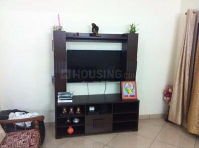 Gallery Cover Image of 1760 Sq.ft 3 BHK Apartment for rent in Narayanapura for 30000