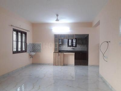 Gallery Cover Image of 1600 Sq.ft 3 BHK Apartment for rent in T Nagar for 36000