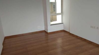 Gallery Cover Image of 1500 Sq.ft 3 BHK Apartment for rent in Bavdhan for 21000