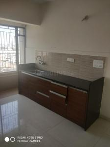 Gallery Cover Image of 1250 Sq.ft 2 BHK Apartment for rent in Balewadi for 23000