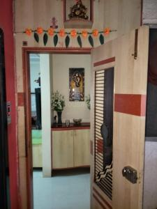 Gallery Cover Image of 1400 Sq.ft 3 BHK Apartment for buy in Shree Balaji Krupa CHS, Kharghar for 15000000
