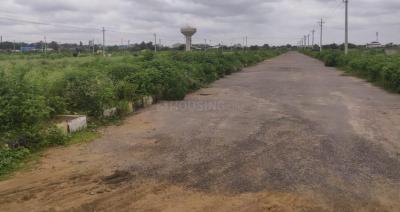 1350 Sq.ft Residential Plot for Sale in Pragathi Nagar, Hyderabad