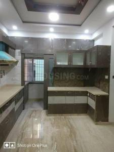 Gallery Cover Image of 1470 Sq.ft 2 BHK Independent House for buy in Electronic City for 4050000
