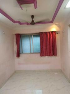 Gallery Cover Image of 250 Sq.ft 1 RK Apartment for rent in Andheri East for 12200