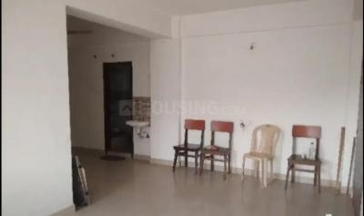 Gallery Cover Image of 1131 Sq.ft 2 BHK Apartment for buy in Lal Ganesh for 4800000