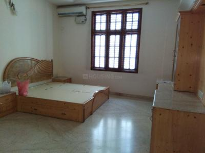 Gallery Cover Image of 3000 Sq.ft 4 BHK Independent House for buy in Jayanagar for 50000000