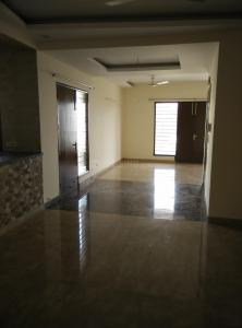 Gallery Cover Image of 4500 Sq.ft 9 BHK Villa for buy in Sector 49 for 45000000