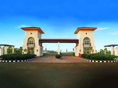 500 Sq.ft Residential Plot for Sale in Sector 85, Mohali