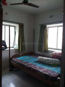 Gallery Cover Image of 685 Sq.ft 2 BHK Apartment for buy in Hamid Nagar for 1600000