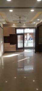 Gallery Cover Image of 1890 Sq.ft 3 BHK Independent House for buy in Sector 8 B 81, Sector 8 Dwarka for 16000000