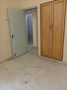 Gallery Cover Image of 600 Sq.ft 3 BHK Independent House for rent in J P Nagar 7th Phase for 20000