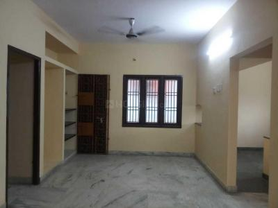Gallery Cover Image of 650 Sq.ft 1 BHK Apartment for rent in Manapakkam for 10000