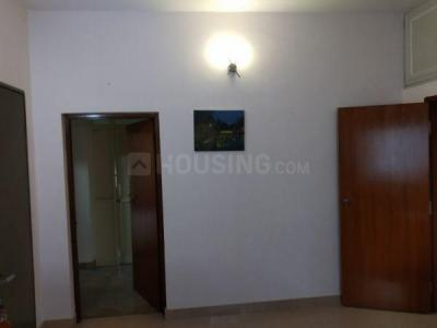 Gallery Cover Image of 650 Sq.ft 1 BHK Independent House for rent in Subramanyapura for 12000