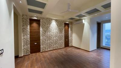 840 Sq.ft Residential Plot for Sale in Sector 41, Gurgaon