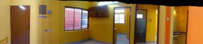 Gallery Cover Image of 750 Sq.ft 2 BHK Apartment for buy in Vijay Nest Apartments, Alandur for 5300000